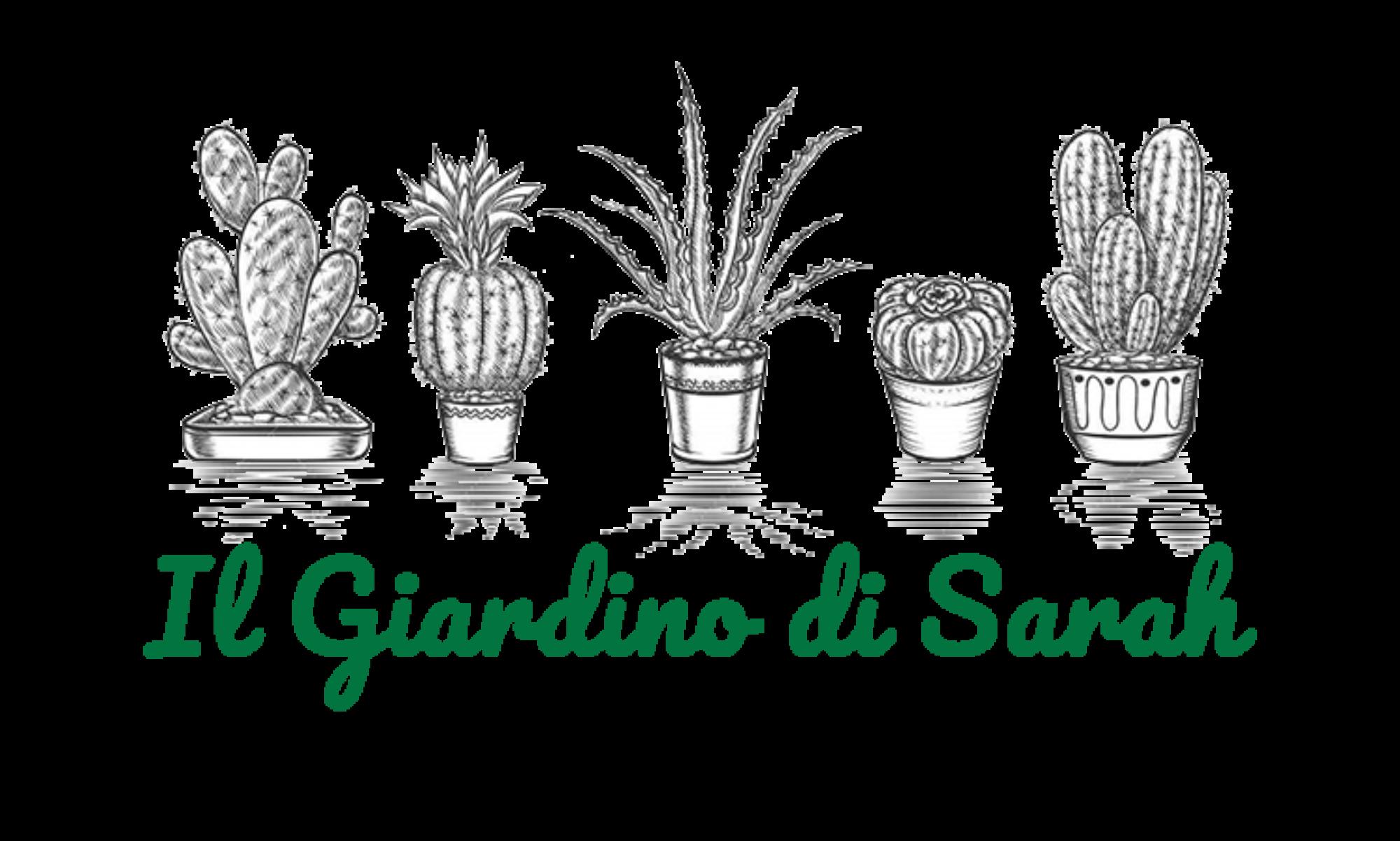 Il Giardino di Sarah
