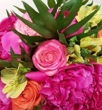 un-bouquet-di-fiori-primaverili